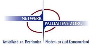 Netwerk amstelland