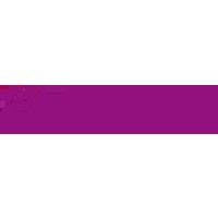 amstelring logo