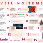 veilingitems-2014