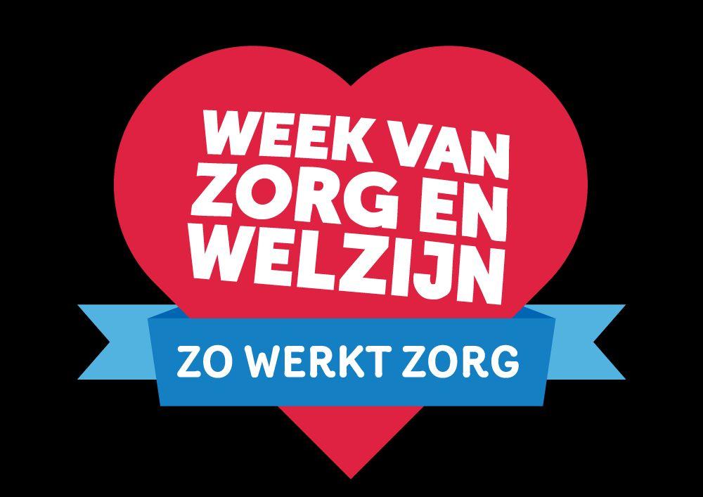 141127-WZW-Logo