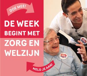141202-WZW-Website-Banner-De-Week-Begint-Met-2