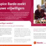 ADV BARDO vrijwilliger-1