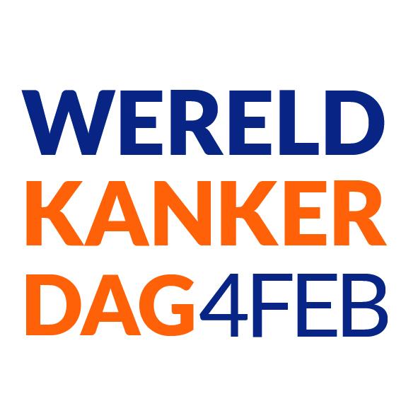 logo-WKD-drukwerk
