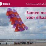 jaarverslag Bardo