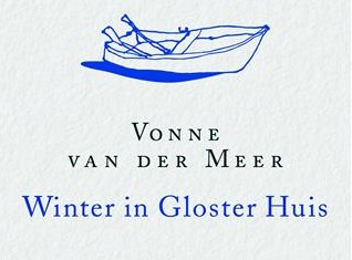 cover winter in gloster huis