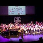 DEF GIG 2018-_5194