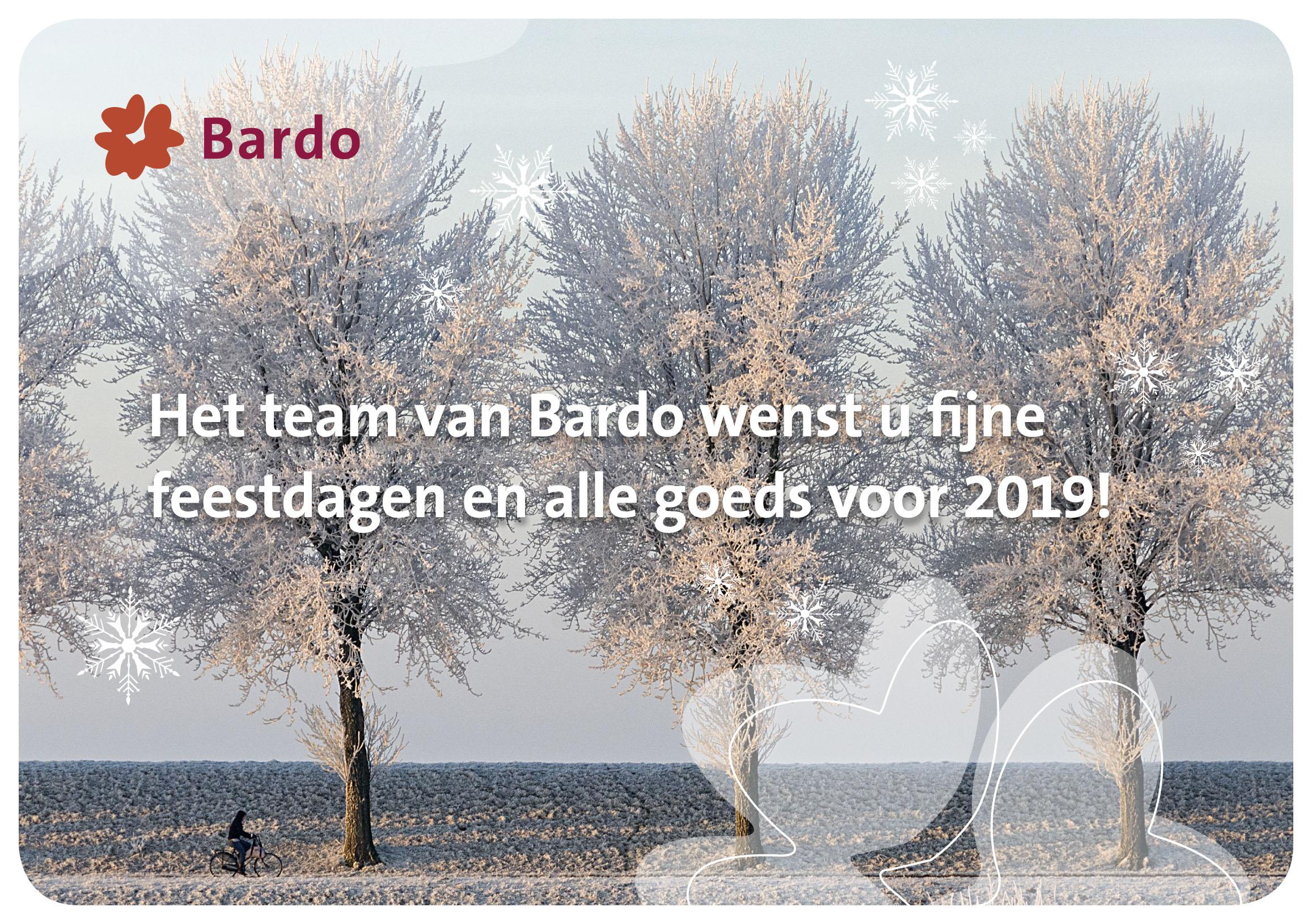 kerstkaart Bardo 2018 Final (1)