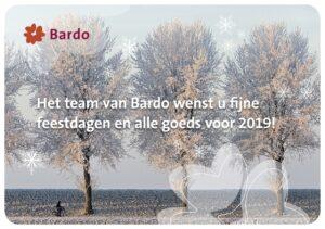 kerstkaart Bardo 2018 Final (2)