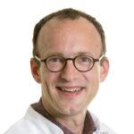 Christiaan_Rhodius-pasfoto nov 2018