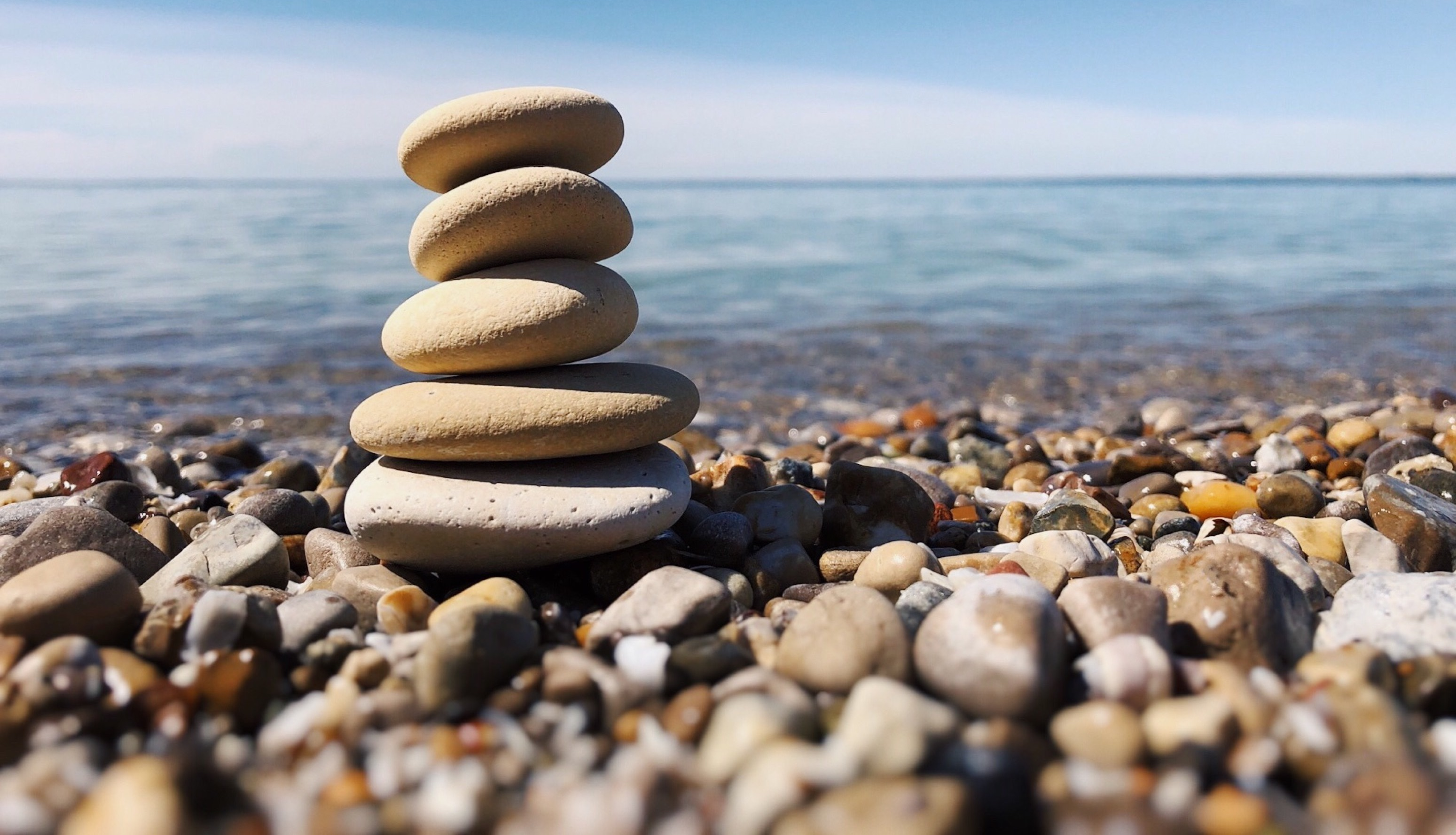 rock-balance-3428292