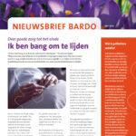 BAR Nieuws MEI2019 Voorzijde
