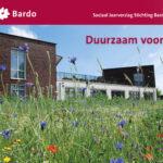 Sociaal jaarverslag Bardo 2018