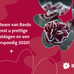 Feestdagengroet Bardo 2019 (1)