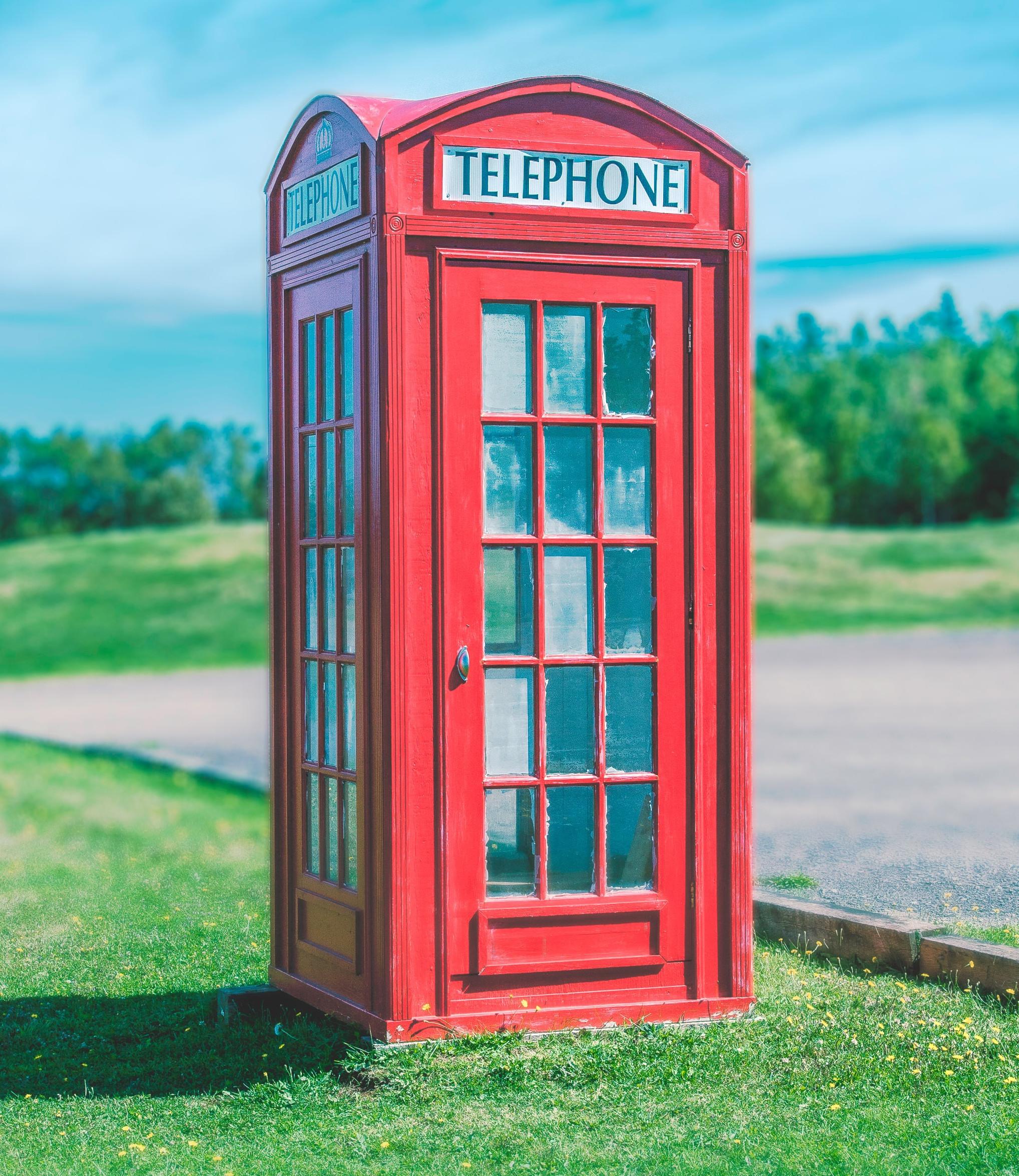 telefoon-blog mei 2020