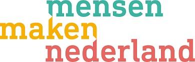 Logo Mensen maken Nederland - JPG (1)