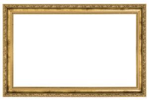 istockphoto-schilderijlijst (1)
