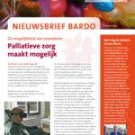 BAR Nieuwsbrief Voorjaar 2021 COVER (1) (1)